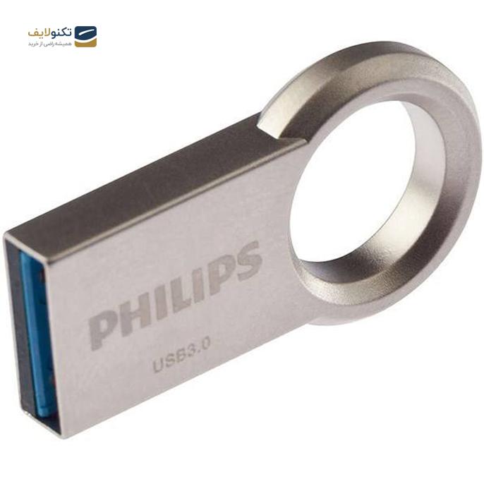 gallery- فلش مموری USB3.0 فیلیپس مدل Circle ظرفیت 8 گیگابایت-gallery-1-TLP-3217_3eb5c87c-0a5f-4e06-b3d6-f4ad93f133d6.png