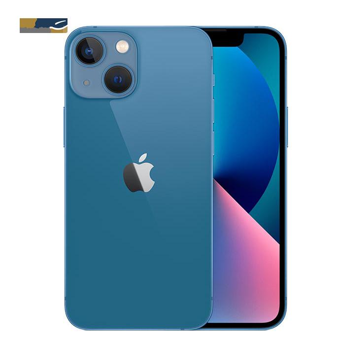 gallery- گوشی موبایل اپل مدل آیفون 13 ظرفیت 128 گیگابایت-gallery-1-TLP-3237_c5575218-e3f9-438f-b1b1-eb95679b7d5c.png