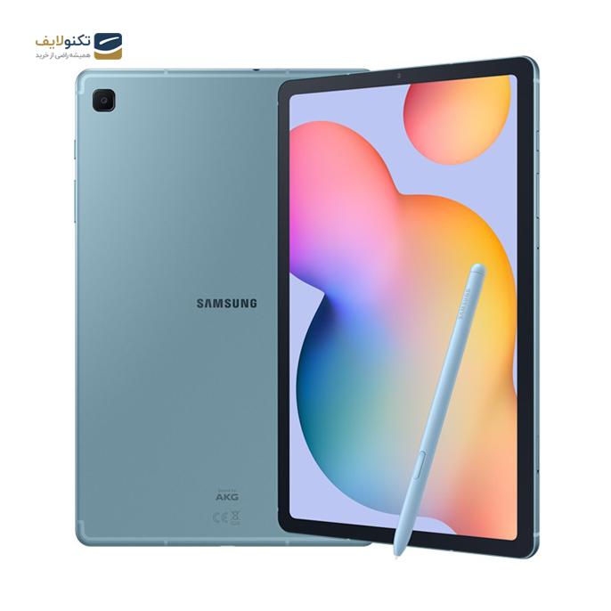 gallery- تبلت سامسونگ مدل Galaxy Tab S6 Lite -P615  - ظرفیت 64 گیگابایت - رم 4 گیگابایت-gallery-1-TLP-3309_f66f5bf4-c7cf-4e7f-a05f-6384a1c2af85.png