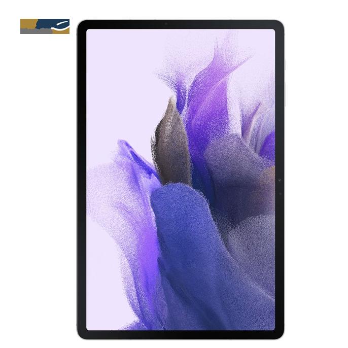 gallery- تبلت سامسونگ مدل Galaxy Tab S7 FE -T735 - ظرفیت 64 گیگابایت - رم 4 گیگابایت-gallery-1-TLP-3310_0f0e96c4-0cf6-41e3-b574-b2df7caa257f.png