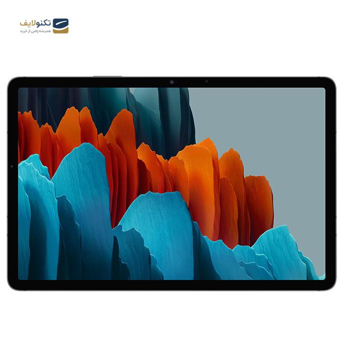 gallery-تبلت سامسونگ مدل Galaxy Tab S7 -T875 - ظرفیت 128 گیگابایت - رم 6 گیگابایت-gallery-1-TLP-3311_2d69e09f-d066-43c7-a497-f6f5312187c4.png