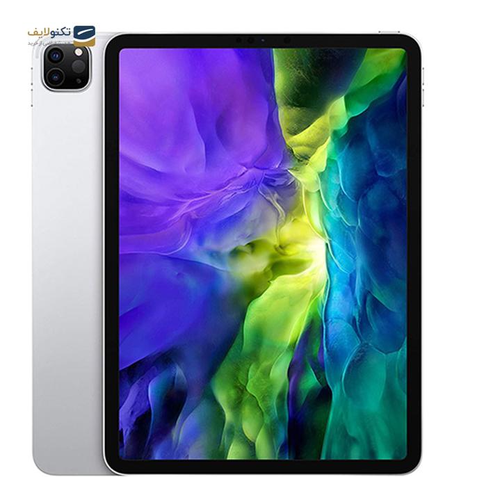 gallery- تبلت اپل مدل iPad Pro 11 inch 2020 4G ظرفیت 256 گیگابایت - رم 6 گیگابایت-gallery-1-TLP-3348_a0292bc5-59ba-4e49-9fb4-85d2383541b5.png