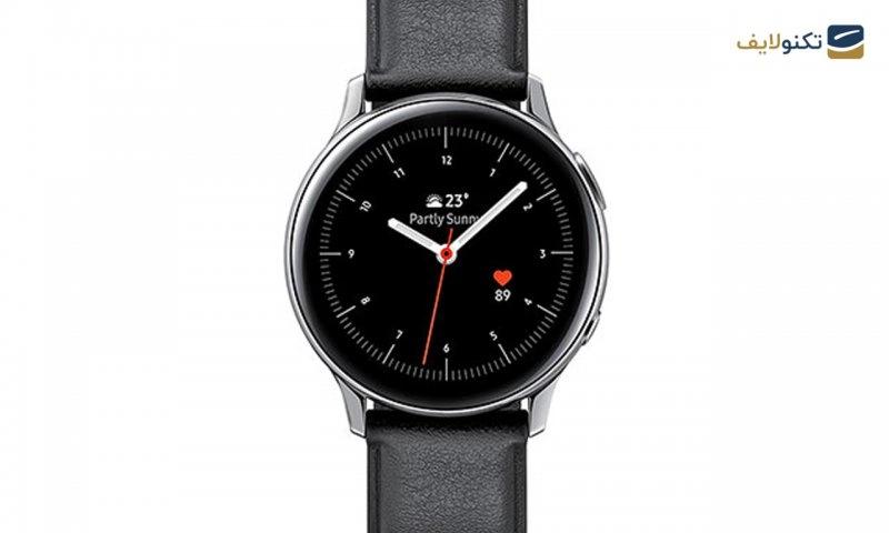 gallery-ساعت هوشمند سامسونگ مدل  (Galaxy Watch Active2 (44mm-gallery-NaN-TLP-1262_97048e26-a77a-43d0-9077-0a0bbde8c2e4.png