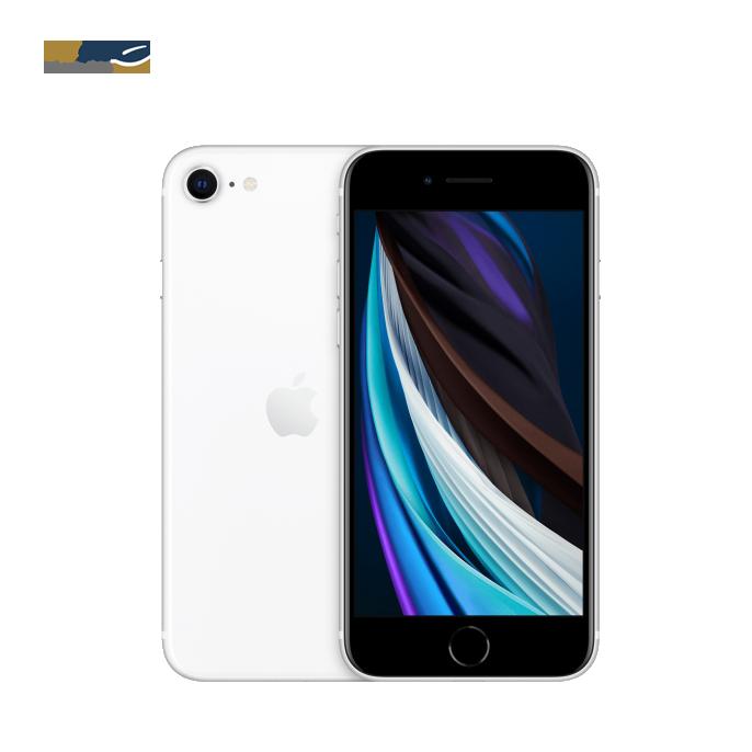 gallery-گوشی موبایل اپل مدل آیفون SE 2020 ظرفیت 128 گیگابایت-gallery-6-TLP-1522_9d2dbdd2-bab0-45ee-8b36-9d6304c05549.png