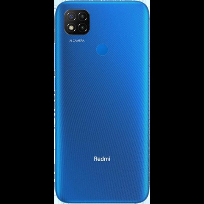 gallery-گوشی موبایل شیائومی مدل  Redmi 9C NFC ظرفیت 32 گیگابایت رم 2 گیگابایت-gallery-4-TLP-1718.png
