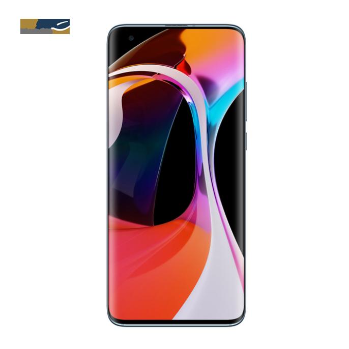 gallery-گوشی موبایل شیائومی مدل Mi 10 5G - ظرفیت 256 گیگابایت - رم 8 گیگابایت-gallery-3-TLP-1847_7f556ab1-35cf-415a-ba3e-7031baa29e4d.png