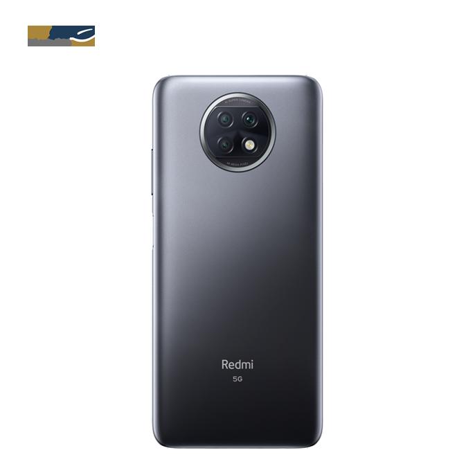 gallery-گوشی موبایل شیائومی مدل Redmi Note 9T 5G ظرفیت 128 گیگابایت - رم 4 گیگابایت-gallery-6-TLP-2238_f7d02772-d600-4df9-a593-5f3306a1e96a.png