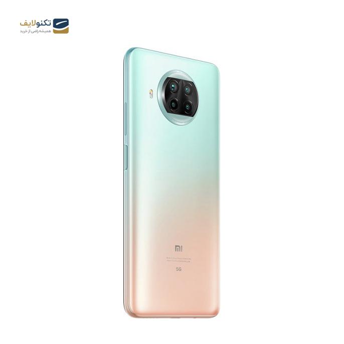gallery-گوشی موبایل شیائومی مدل Mi 10T Lite 5G - ظرفیت 128 گیگابایت - رم 6 گیگابایت-gallery-3-TLP-2275.png