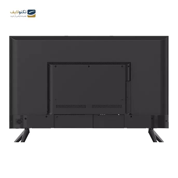 gallery-تلویزیون ال ای دی اسنوا مدل SSD-65SA620U سایز 65 اینچ-gallery-2-TLP-2279.png