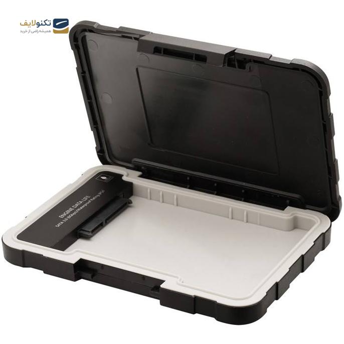 gallery-قاب اکسترنال ای دیتا مدل ED600 مناسب برای هارد دیسک و حافظه اس اس دی 2.5 اینچی-gallery-2-TLP-2320_d6257412-497f-464d-be22-47168595868f.png