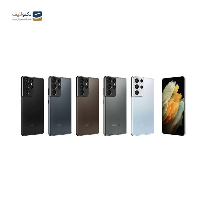 gallery-گوشی موبايل سامسونگ مدل گلکسی S21 Ultra 5G ظرفیت 512 گیگابایت - رم 16 گیگابایت-gallery-2-TLP-2569.png