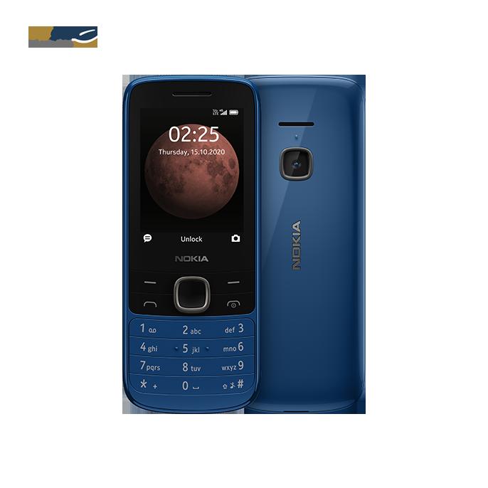 gallery-گوشی موبايل نوکيا مدل  225 4G  دو سيم کارت-gallery-2-TLP-2571.png