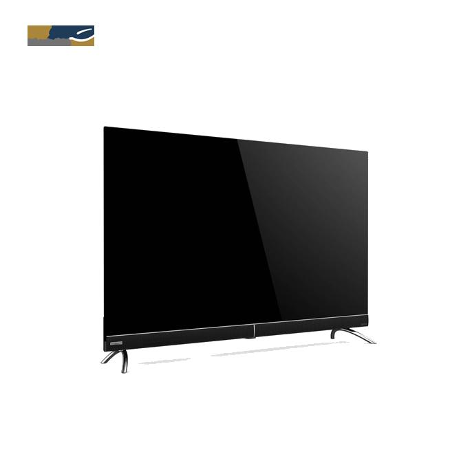 gallery-تلویزیون ال ای دی هوشمند جی پلاس مدل GTV-50LU722S سایز 50 اینچ-gallery-2-TLP-2580.png
