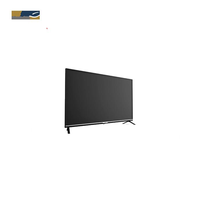 gallery-تلویزیون ال ای دی جی پلاس مدل GTV-43LH412N سایز 43 اینچ-gallery-2-TLP-2581.png