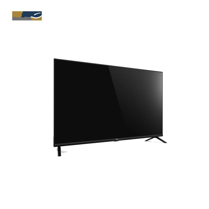 gallery-تلویزیون ال ای دی هوشمند جی پلاس مدل GTV-40LH612N سایز 40 اینچ-gallery-2-TLP-2582.png