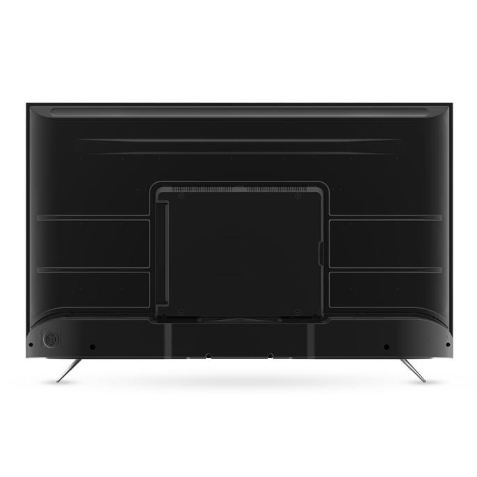 gallery- تلویزیون ال ای دی هوشمند ایکس ویژن مدل 50XTU835 سایز 50 اینچ به همراه اسپیکر جی بی ال مدل Flip 5-gallery-2-TLP-2612.png