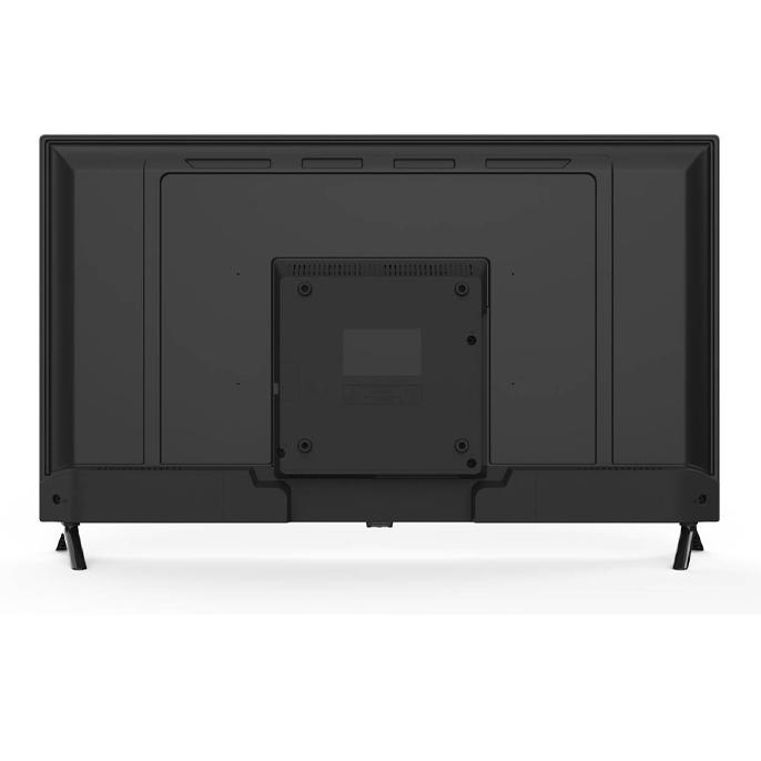 gallery- تلویزیون ال ای دی جی پلاس مدل GTV-40LH412N سایز 40 اینچ-gallery-2-TLP-2629_08a87e70-2101-4557-8215-c31f1e2f2f7c.png