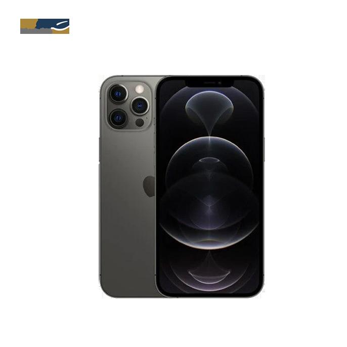 gallery- گوشی موبایل اپل مدل آیفون 12 پرو مکس - ظرفیت 512 گیگابایت - رم 6 گیگابایت - دو سیم کارت-gallery-2-TLP-2653_1eee6001-3053-4f9a-b5dc-93cd2da41dd5.png