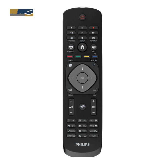 gallery- تلویزیون ال ای دی هوشمند فیلیپس مدل 43PFT5883 سایز 43 اینچ-gallery-2-TLP-2820_f633f8f0-b20e-4eb8-9c38-82c9981e185f.png