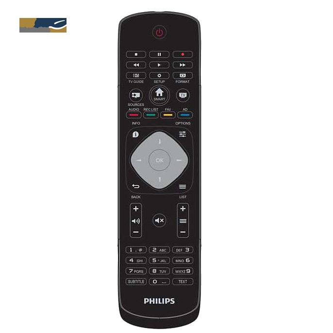 gallery- تلویزیون ال ای دی هوشمند فیلیپس مدل 55put6004 سایز 55 اینچ-gallery-2-TLP-2826_3c11f15c-20f9-470f-b1d7-dd38fac6a873.png