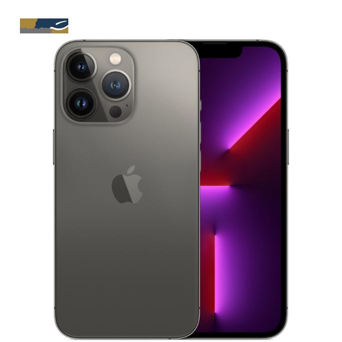 gallery- گوشی موبایل اپل مدل آیفون 13 پرو مکس ظرفیت 256 گیگابایت - رم 8 گیگابایت-gallery-0-TLP-2840_8b28010a-37b7-4444-88d2-bfab9e1823b0.png