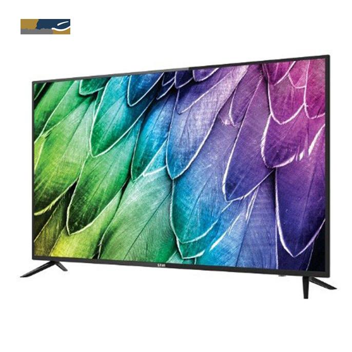 gallery-تلویزیون ال ای دی سام الکترونیک 58 اینچ مدل 58TU6500 -gallery-1-TLP-2892_5a4e9b9d-1807-4ed7-9e9e-8b830665580f.png