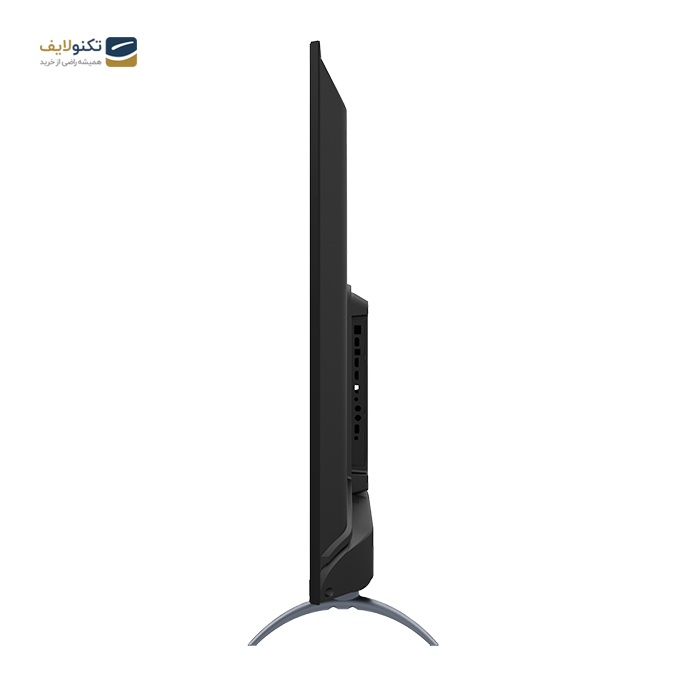 gallery- تلویزیون ال ای دی هوشمند ایکس ویژن مدل 50XTU535 سایز 50 اینچ-gallery-2-TLP-2897_08846e12-5a25-4296-a459-77dc8a79cd3d.png