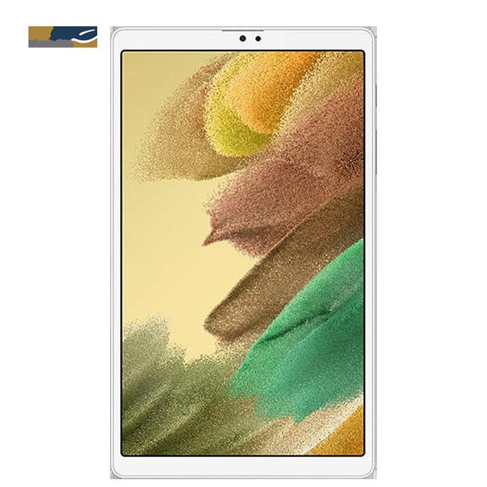 gallery- تبلت سامسونگ مدل Galaxy Tab A7 Lite SM-T225 ظرفیت 32 گیگابایت-gallery-2-TLP-2900_5be78cb5-ab5e-4919-b6ab-c3809d15a9a2.png