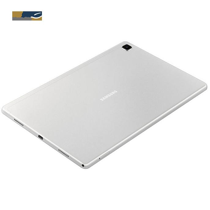 gallery- تبلت سامسونگ مدل Galaxy Tab A7 10.4 SM-T505 ظرفیت 32 گیگابایت-gallery-2-TLP-2901_cd0a22df-a796-443d-b75e-883abe587ecd.png