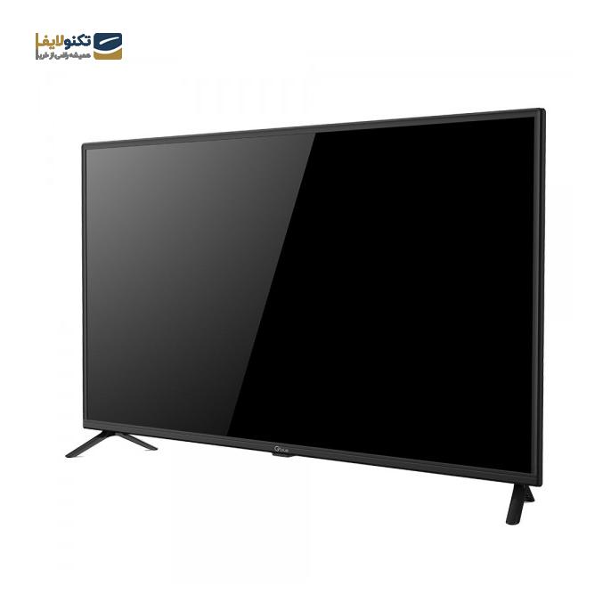 gallery- تلویزیون 42 اینچ جی پلاس مدل 42MH412N-gallery-2-TLP-2948_4f5e22c4-75c5-4bd5-a0aa-df8f484c66c6.png