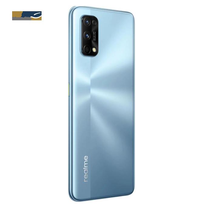 gallery- گوشی موبایل ریلمی مدل Realme 7 Pro دو سیم کارت ظرفیت 128 گیگابایت - رم 8 گیگابایت-gallery-2-TLP-2955_ff23dad9-d968-41be-99df-ca7cbdc895b1.png