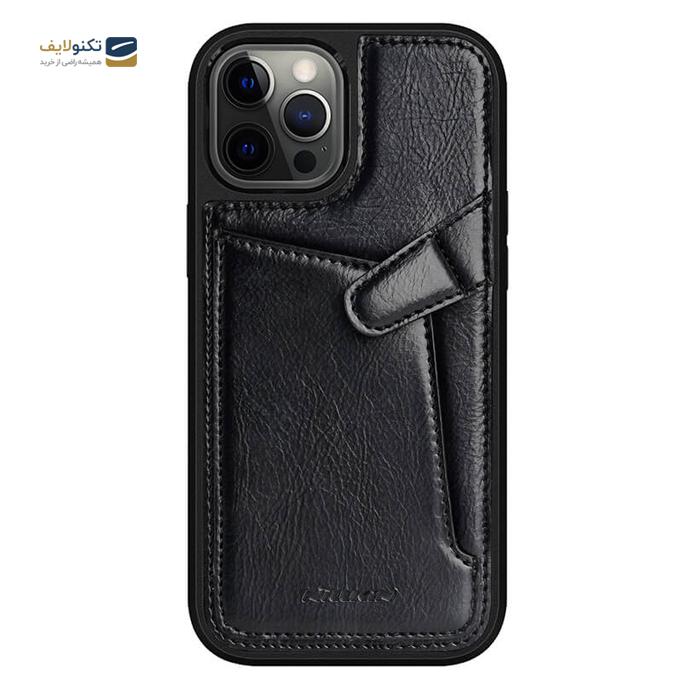 gallery-  کاور NILLKIN مدل چرم مناسب برای گوشی موبایل اپل IPhone 12 Pro-gallery-2-TLP-2971_6651953c-22d3-4106-b357-c4fd22e98a9e.png