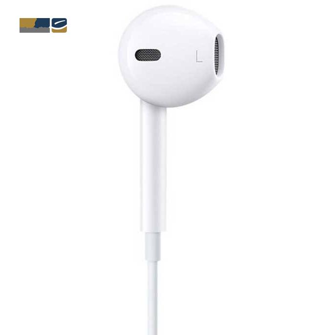 gallery-هندزفری اپل مدل EarPods با کانکتور لایتنینگ-gallery-2-TLP-2972_d6cc2fd4-2d18-405c-a17a-37e775d166bf.png
