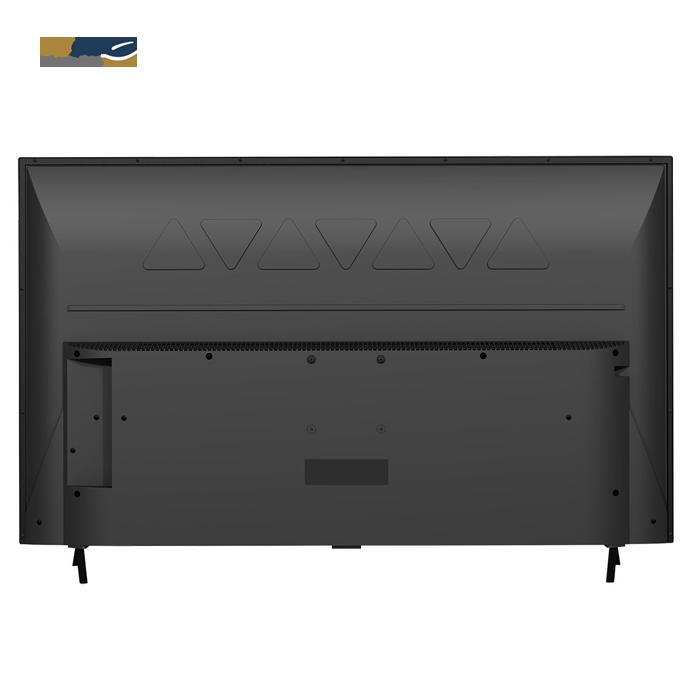 gallery- تلویزیون ال ای دی هوشمند تی سی ال مدل 43S6510 سایز 43 اینچ-gallery-2-TLP-3168_76f4fd6c-c59b-4c44-a293-61f0cf1351c3.png