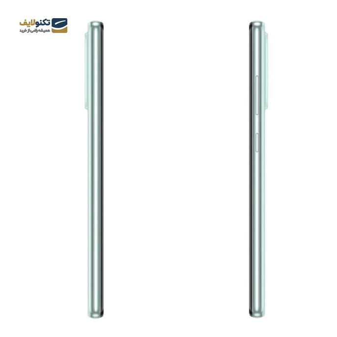 gallery- گوشی موبايل سامسونگ مدل Galaxy A52s 5G ظرفیت 128 گیگابایت رم 8 گیگابایت-gallery-2-TLP-3177_dedcb73a-b2e9-4276-bd98-e4b8fbc6c2cc.png