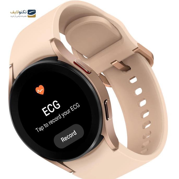 gallery- ساعت هوشمند سامسونگ مدل Galaxy Watch4 40mm-gallery-2-TLP-3213_d0500ed4-13fd-4543-a61b-703c1e076b80.png