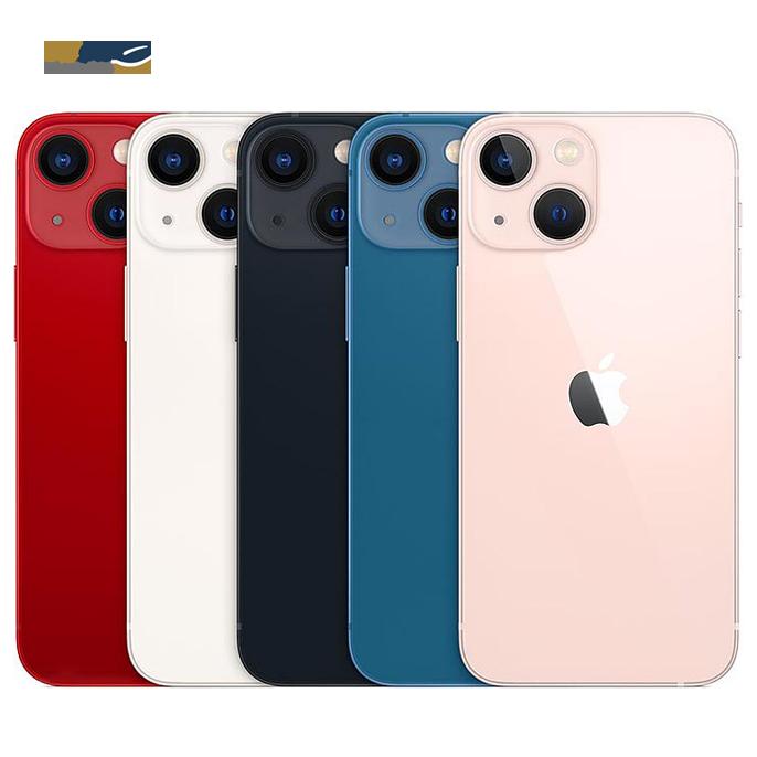 gallery- گوشی موبایل اپل مدل آیفون 13 ظرفیت 128 گیگابایت - رم 6 گیگابایت-gallery-0-TLP-3237_f31ca5e0-873c-4c7f-b521-8e6c455b0be9.png