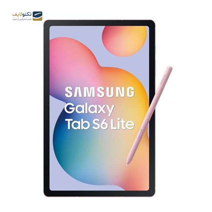 gallery- تبلت سامسونگ مدل Galaxy Tab S6 Lite -P615  - ظرفیت 64 گیگابایت - رم 4 گیگابایت-gallery-2-TLP-3309_3e885e64-69f2-471f-89ad-0e412630e230.png