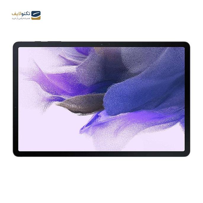 gallery- تبلت سامسونگ مدل Galaxy Tab S7 FE -T735 - ظرفیت 64 گیگابایت - رم 4 گیگابایت-gallery-2-TLP-3310_505f927d-3c4a-45cd-bc7e-25d7dcca2fb8.png