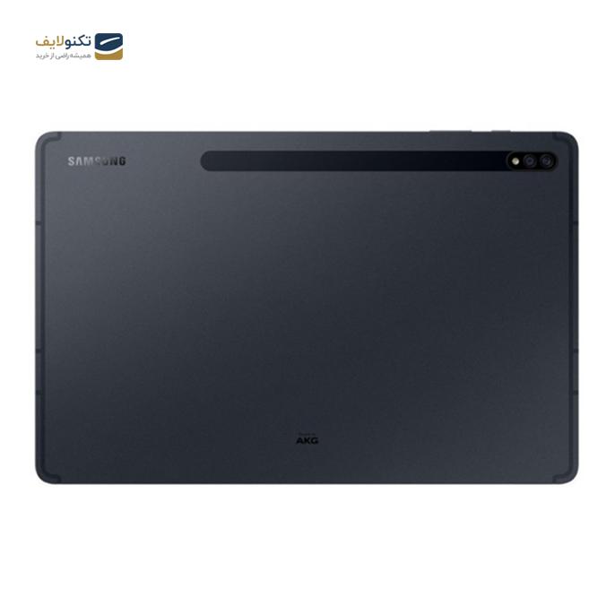 gallery-تبلت سامسونگ مدل Galaxy Tab S7 -T875 - ظرفیت 128 گیگابایت - رم 6 گیگابایت-gallery-2-TLP-3311_5f511edb-0f06-4a0a-a94e-ccb277228eb2.png