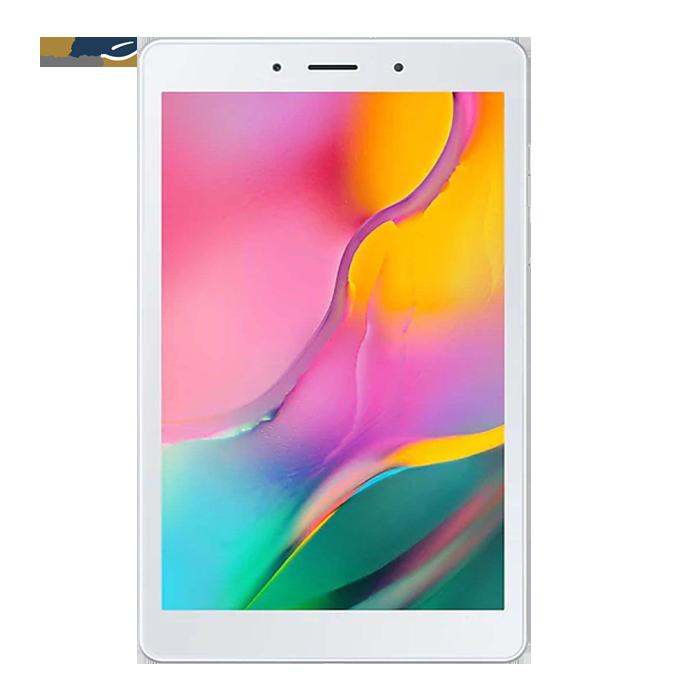 gallery-تبلت سامسونگ مدل Galaxy Tab A 8.0 2019 LTE SM-T295 ظرفیت 32 گیگابایت-gallery-3-TLP-1068_979f10f6-3c32-4e8a-8d39-dc056fabc05a.png