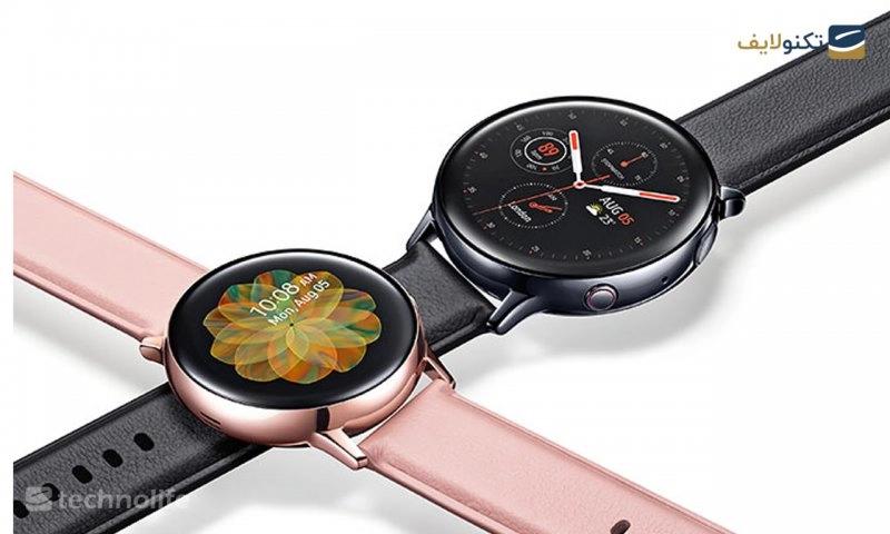 gallery-ساعت هوشمند سامسونگ مدل  (Galaxy Watch Active2 (44mm-gallery-NaN-TLP-1262_8c081e73-7c80-4e73-baba-71e69a420343.png