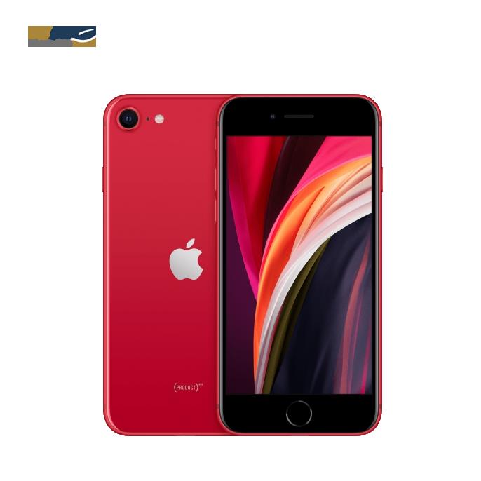 gallery-گوشی موبایل اپل مدل آیفون SE 2020 ظرفیت 128 گیگابایت-gallery-7-TLP-1522_c7f2e8b1-82a6-4202-ab1a-9744d0e72838.png