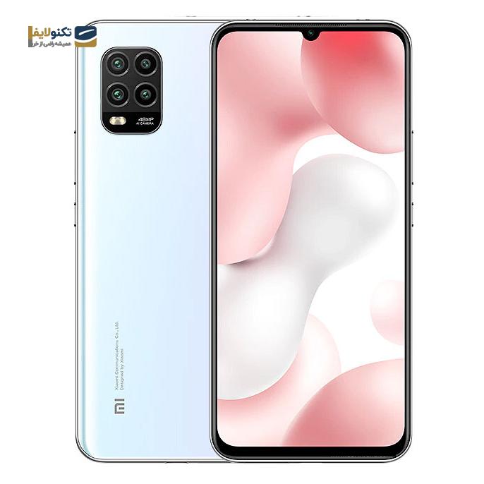 gallery-گوشی موبایل شیائومی مدل Mi 10 Lite 5G - ظرفیت 64 گیگابایت - رم 6 گیگابایت-gallery-3-TLP-2315_c296024f-ae83-480a-aa9a-a2a5196cc235.png