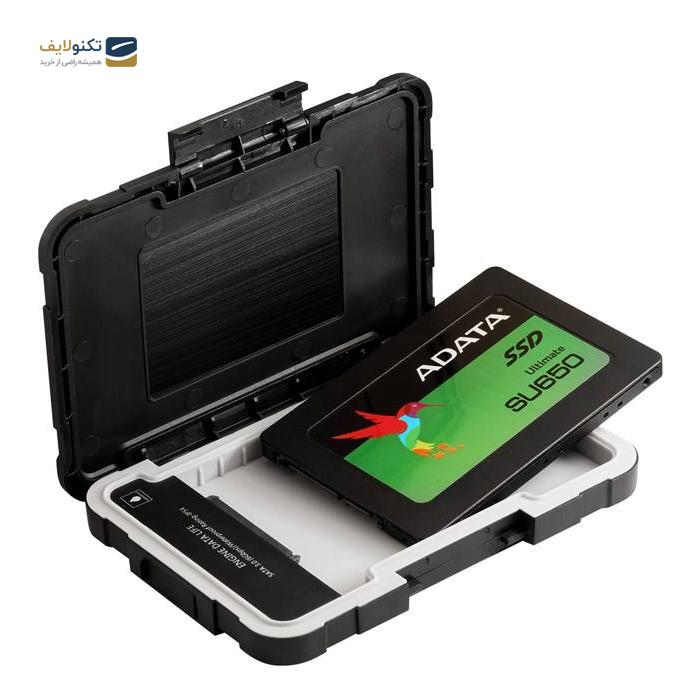 gallery-قاب اکسترنال ای دیتا مدل ED600 مناسب برای هارد دیسک و حافظه اس اس دی 2.5 اینچی-gallery-3-TLP-2320_f1e0abd8-d19d-46e1-b095-ef34ffca411a.png