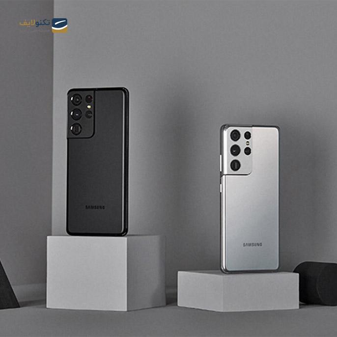 gallery-گوشی موبايل سامسونگ مدل گلکسی S21 Ultra 5G ظرفیت 512 گیگابایت - رم 16 گیگابایت-gallery-3-TLP-2569.png