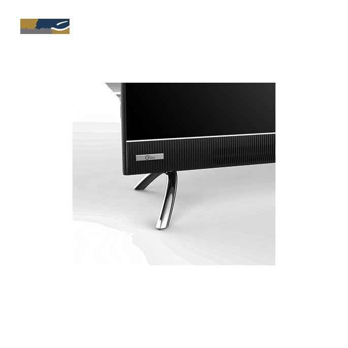 gallery-تلویزیون ال ای دی هوشمند جی پلاس مدل GTV-50LU722S سایز 50 اینچ-gallery-3-TLP-2580.png