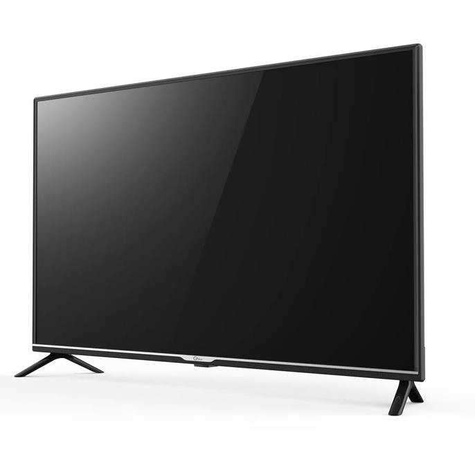 gallery- تلویزیون ال ای دی جی پلاس مدل GTV-40LH412N سایز 40 اینچ-gallery-3-TLP-2629_d881c8ca-7f89-4bae-8de1-0ff32a82d69e.png