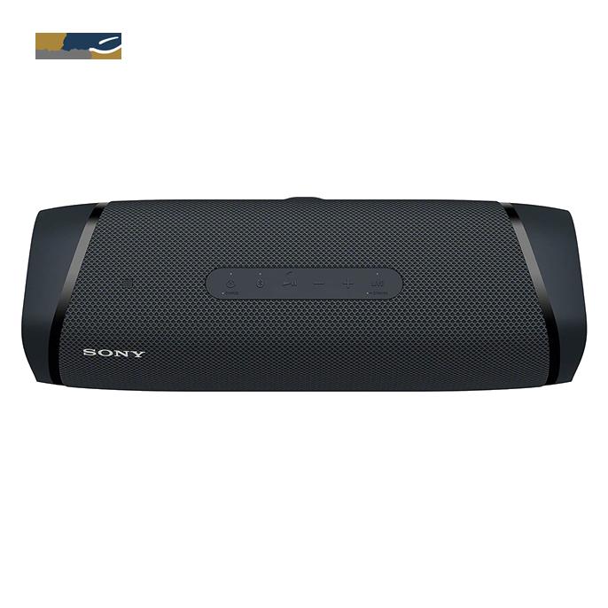 gallery- اسپیکر بلوتوثی قابل حمل سونی مدل SRS-XB43-gallery-3-TLP-2643_653a0842-67a1-4ce9-a502-32440e33462d.png