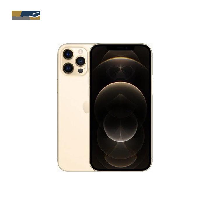 gallery- گوشی موبایل اپل مدل آیفون 12 پرو مکس - ظرفیت 512 گیگابایت - رم 6 گیگابایت - دو سیم کارت-gallery-3-TLP-2653_21894d18-46d0-4c3c-8245-3f880b430809.png
